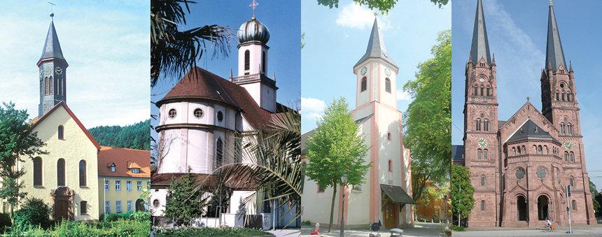 Quelle:  Seelsorgeeinheit Freiburg-Wiehre-Günterstal